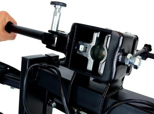 neu bullwing sr3 fahrradtr ger anh ngerkupplung ahk f r skoda octavia kombi. Black Bedroom Furniture Sets. Home Design Ideas