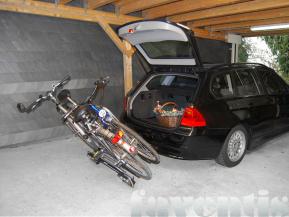 eufab ahk fahrradtr ger jake harry erweiterung f r 3. Black Bedroom Furniture Sets. Home Design Ideas