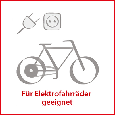 preishammer eufab fahrradtr ger jake 2 fahrr der nutzlast 60kg ebay. Black Bedroom Furniture Sets. Home Design Ideas